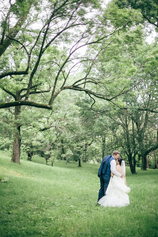 SONG&DAVE_Wedding_0472.jpg