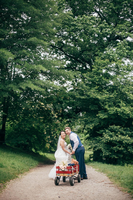SONG&DAVE_Wedding_0511.jpg