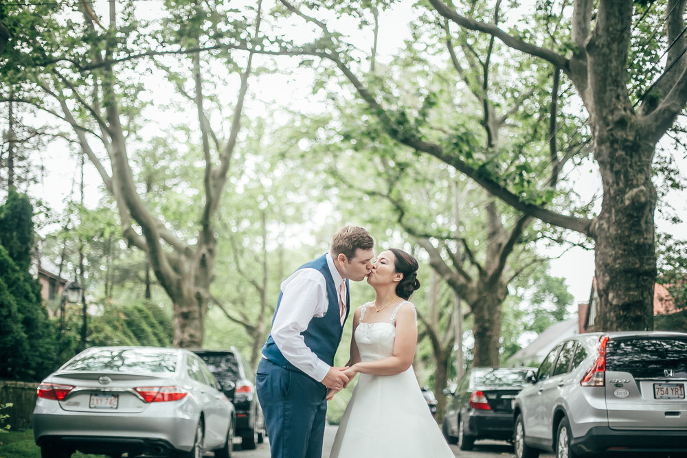 SONG&DAVE_Wedding_0901.jpg