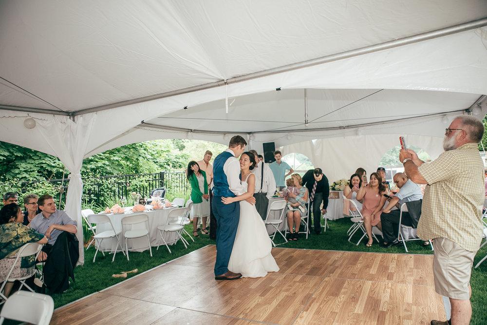 SONG&DAVE_Wedding_0917.jpg