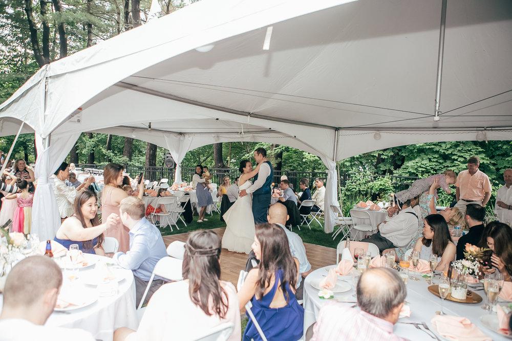 SONG&DAVE_Wedding_0943.jpg