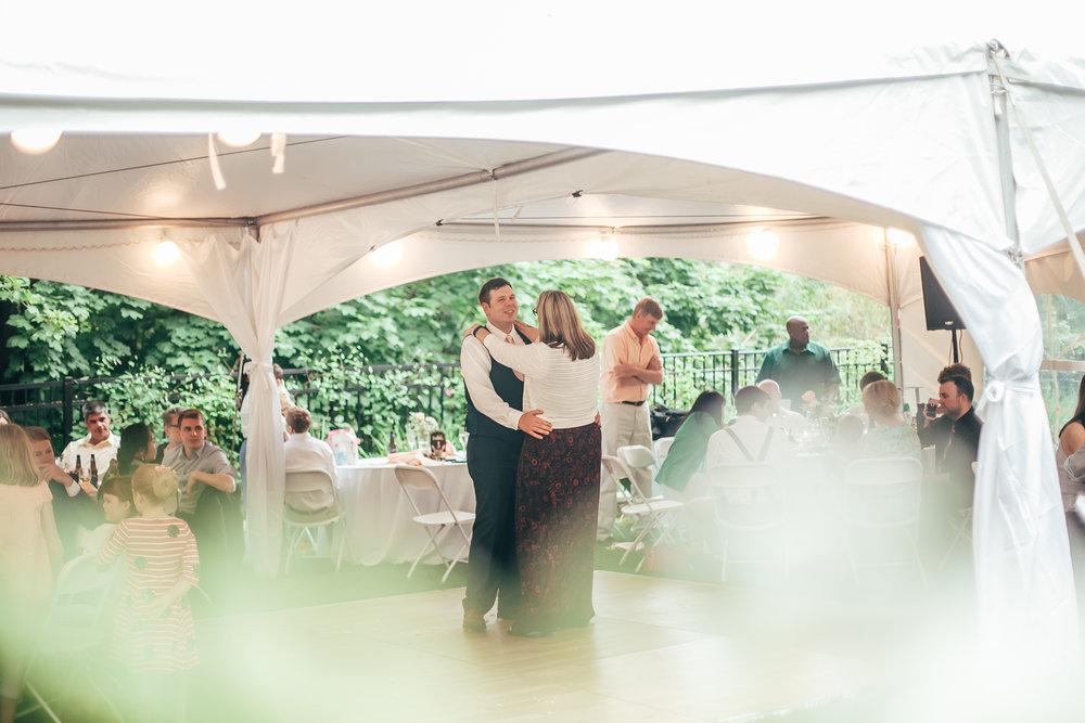 SONG&DAVE_Wedding_1103.jpg