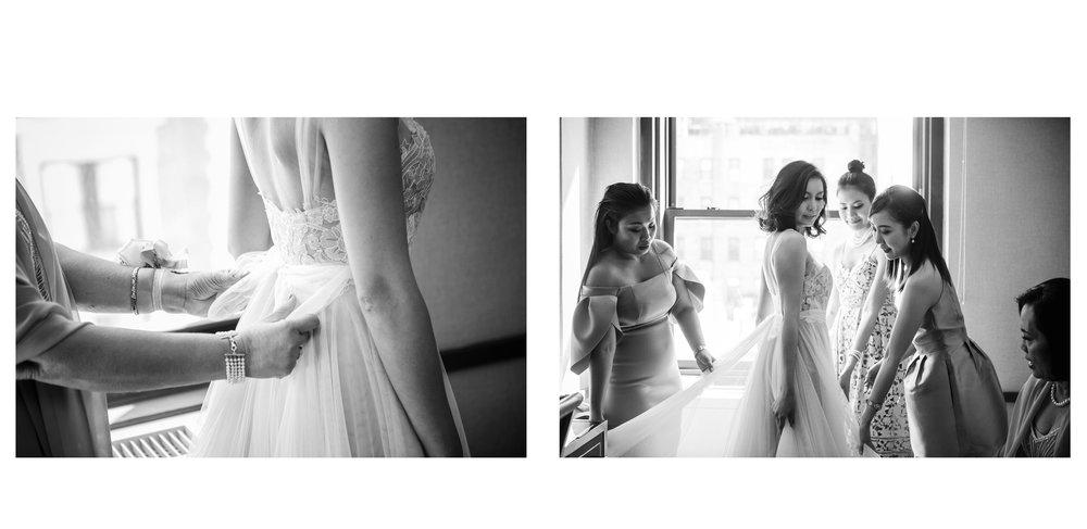 Eve&Jules_Wedding_Day_008.jpg