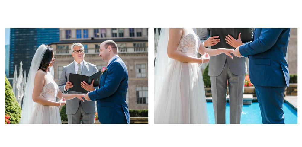 Eve&Jules_Wedding_Day_012.jpg