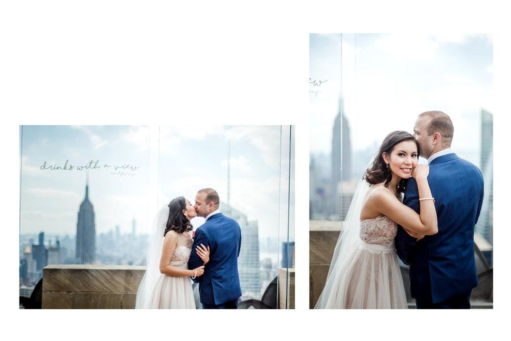 Eve&Jules_Wedding_Day_016.jpg