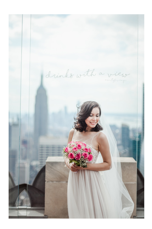 Eve&Jules_Wedding_Day_018.jpg