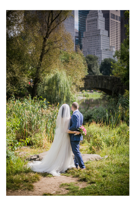 Eve&Jules_Wedding_Day_021.jpg