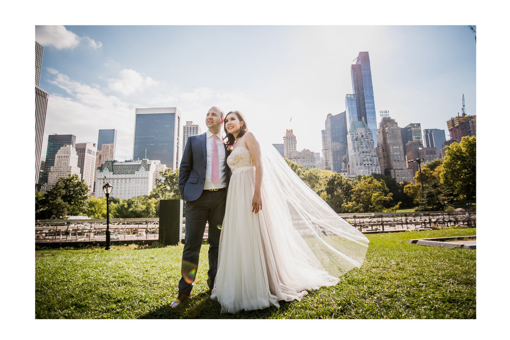 Eve&Jules_Wedding_Day_024.jpg
