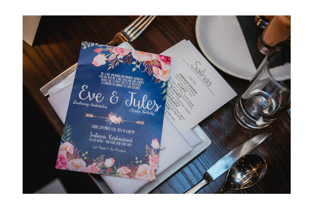 Eve&Jules_Wedding_Day_027.jpg