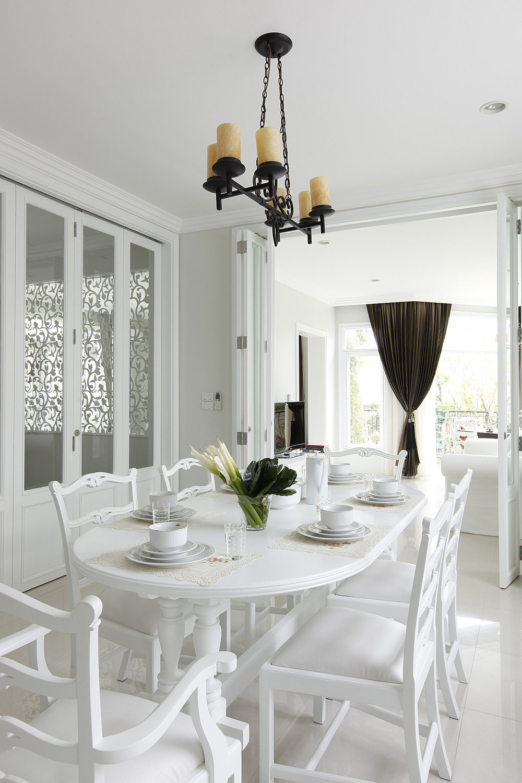 interior&architecture-022.jpg