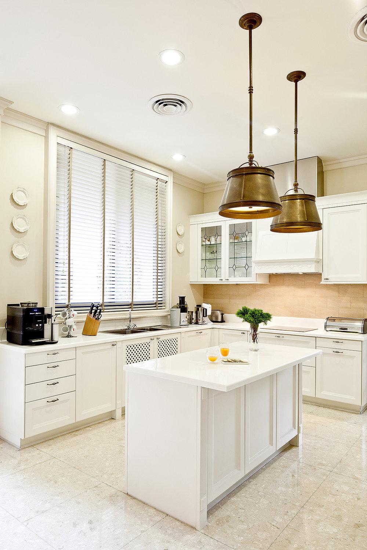 interior&architecture-036.jpg