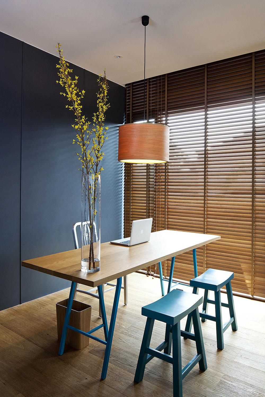 interior&architecture-043.jpg