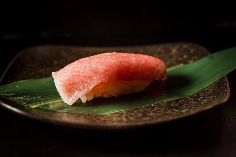 Inoue_Sushi_156.jpg