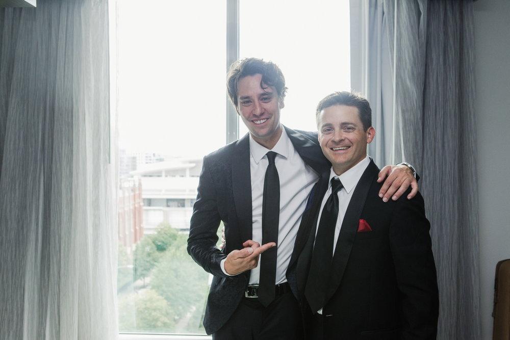 Fah&David_wedding_0227.JPG