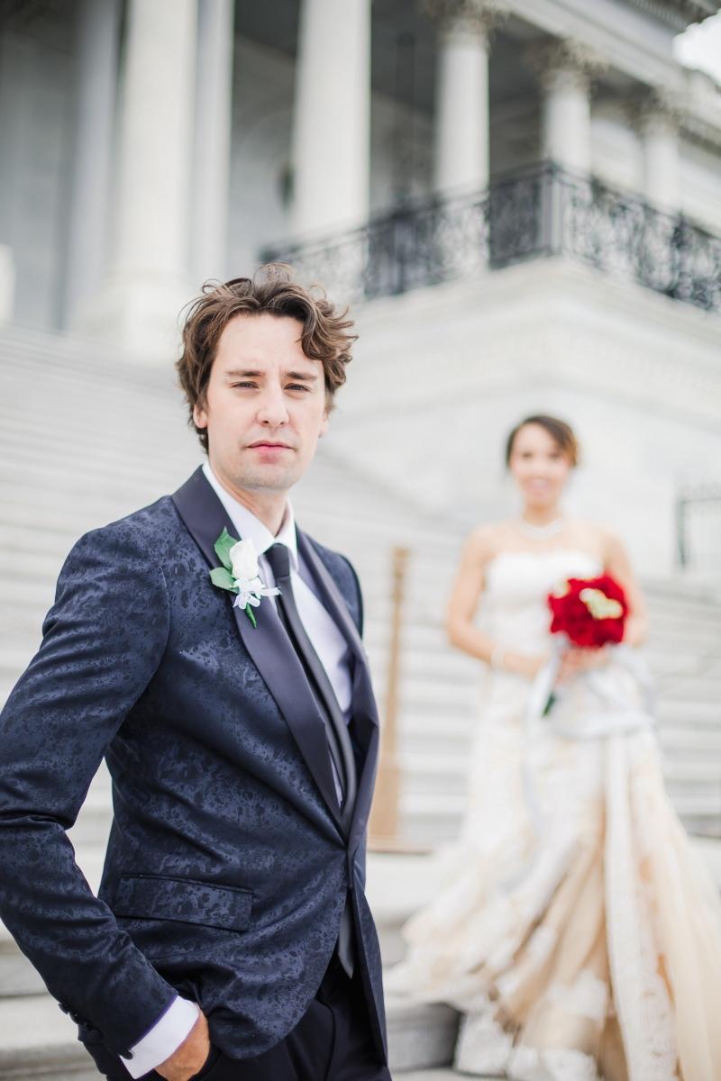 Fah&David_wedding_0676.JPG
