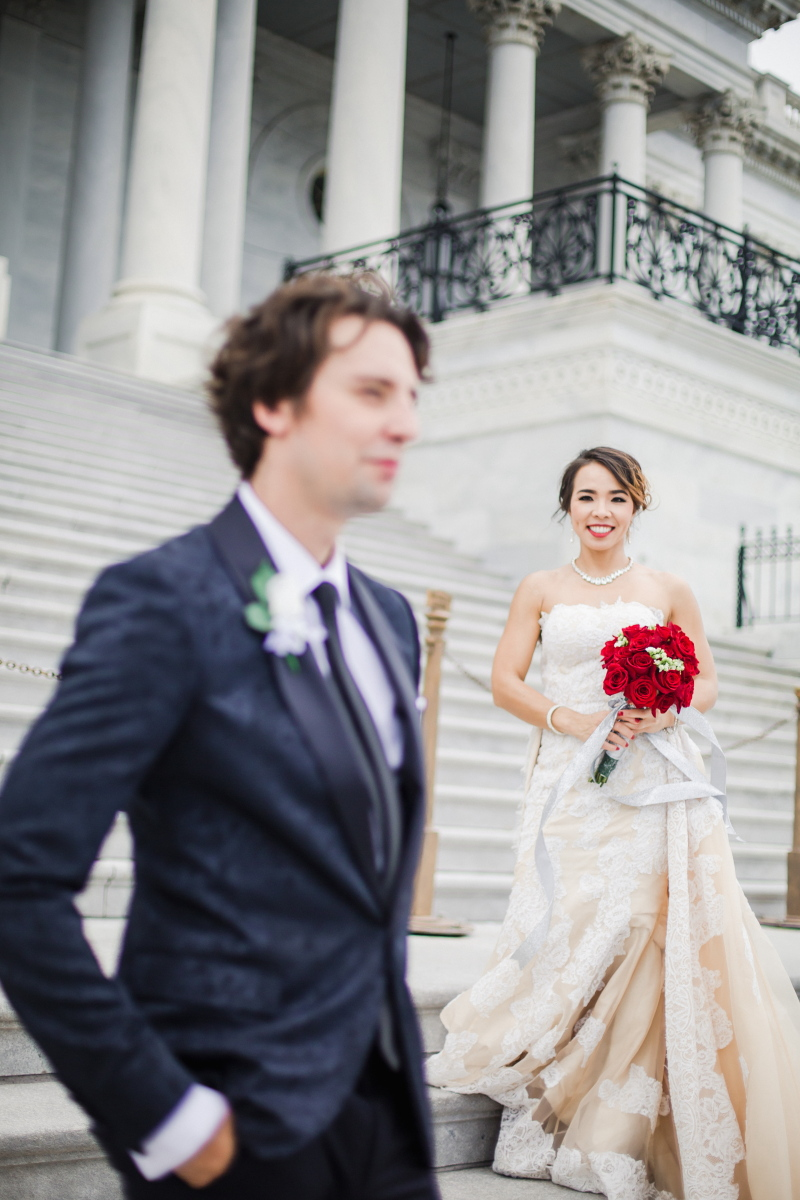 Fah&David_wedding_0678.JPG