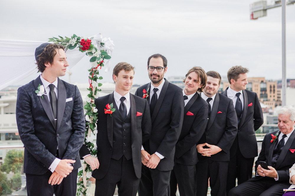 Fah&David_wedding_1000.JPG