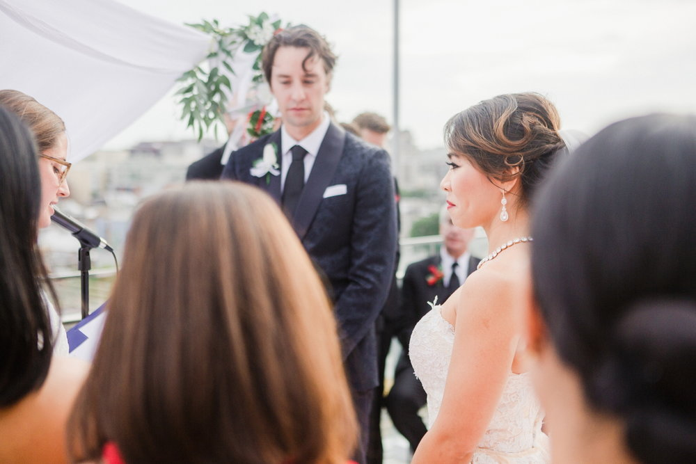 Fah&David_wedding_1004.JPG
