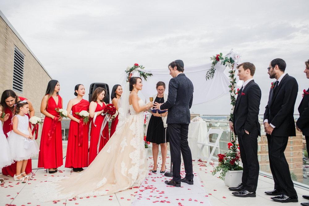 Fah&David_wedding_1012.JPG