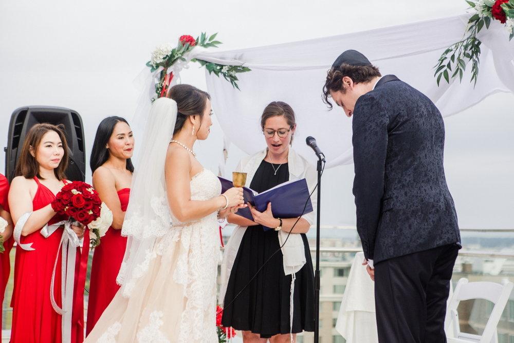 Fah&David_wedding_1016.JPG