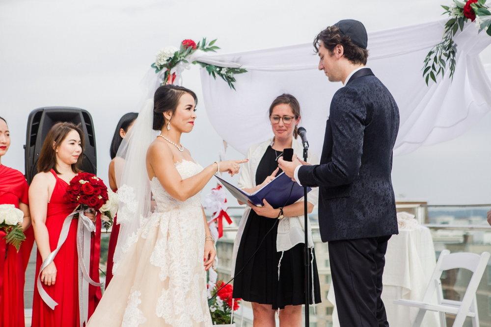 Fah&David_wedding_1028.JPG