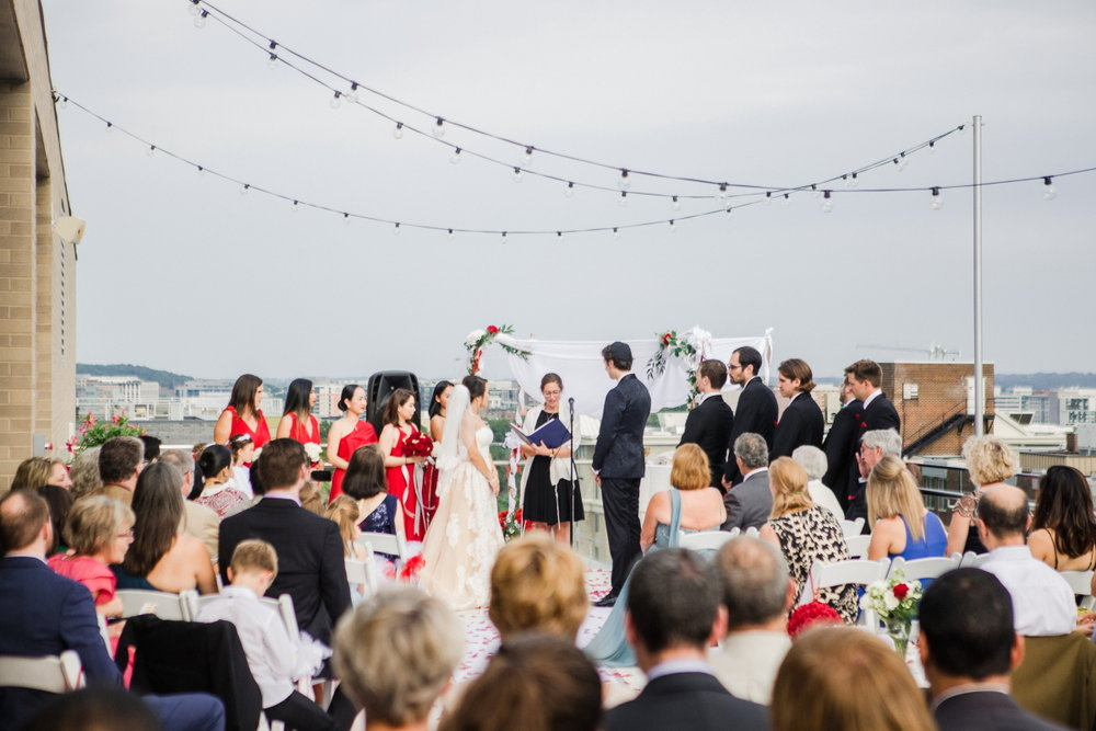 Fah&David_wedding_1049.JPG