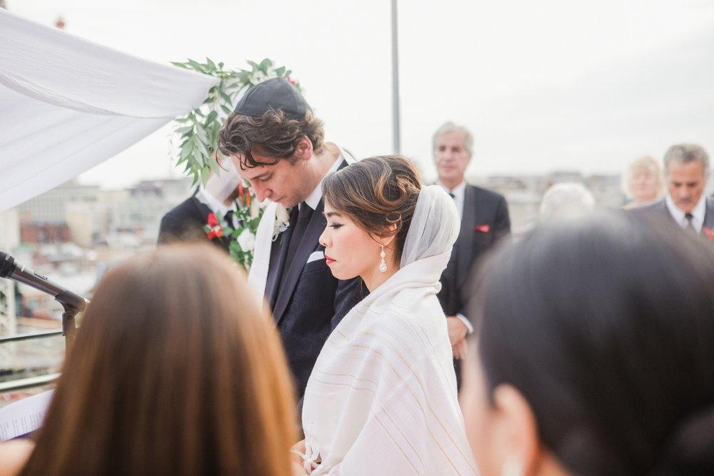 Fah&David_wedding_1078.JPG