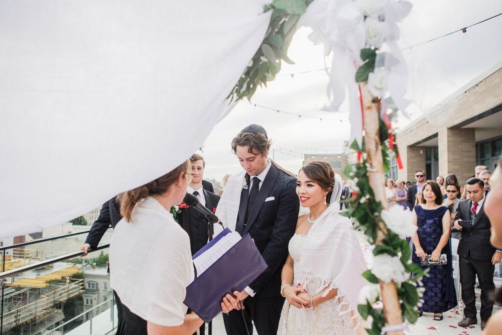 Fah&David_wedding_1083.JPG