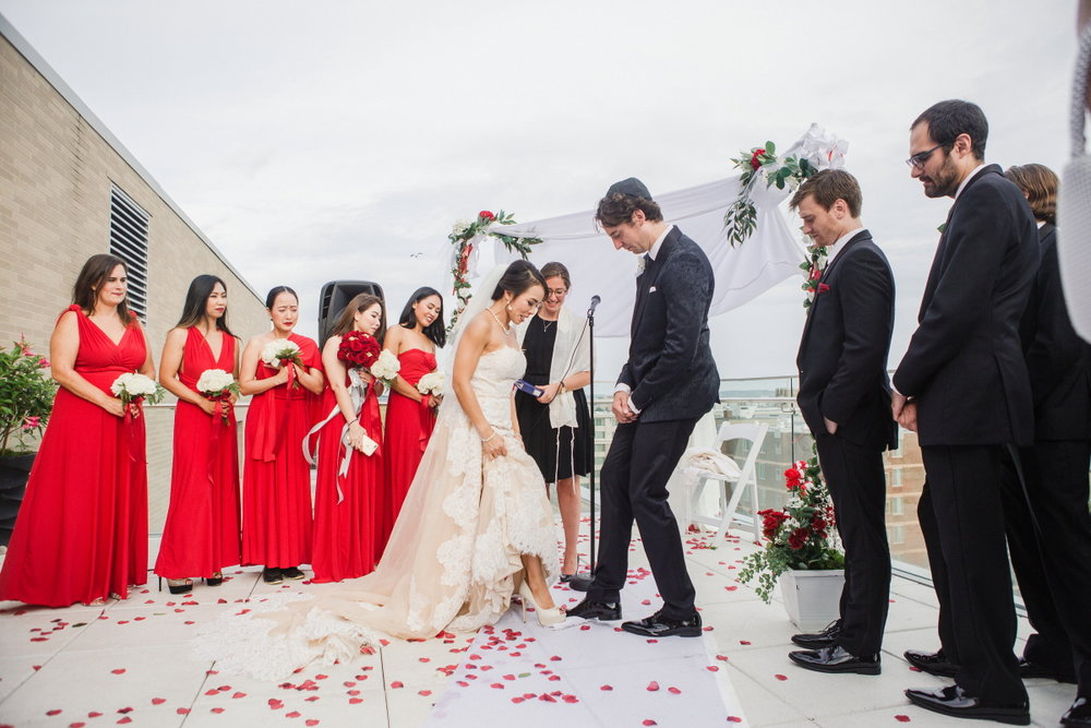 Fah&David_wedding_1102.JPG
