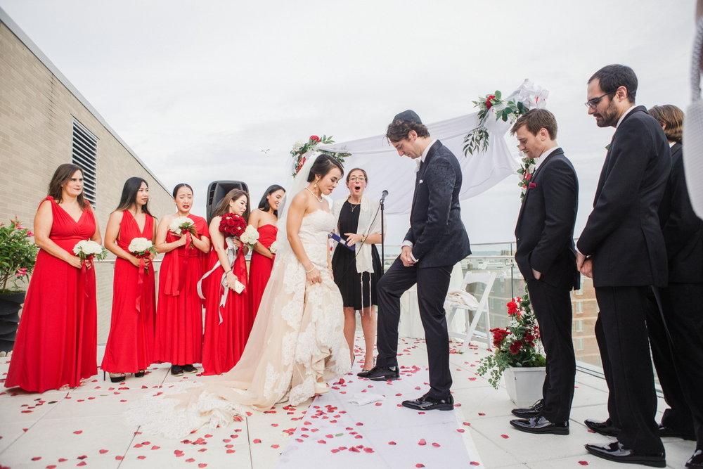Fah&David_wedding_1103.JPG