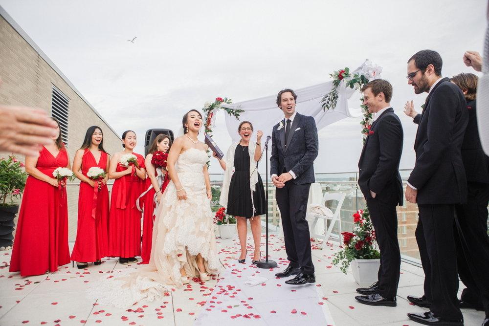 Fah&David_wedding_1105.JPG