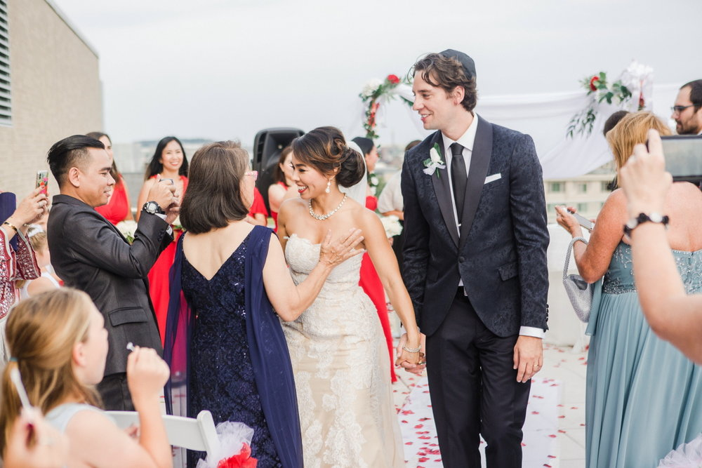 Fah&David_wedding_1114.JPG