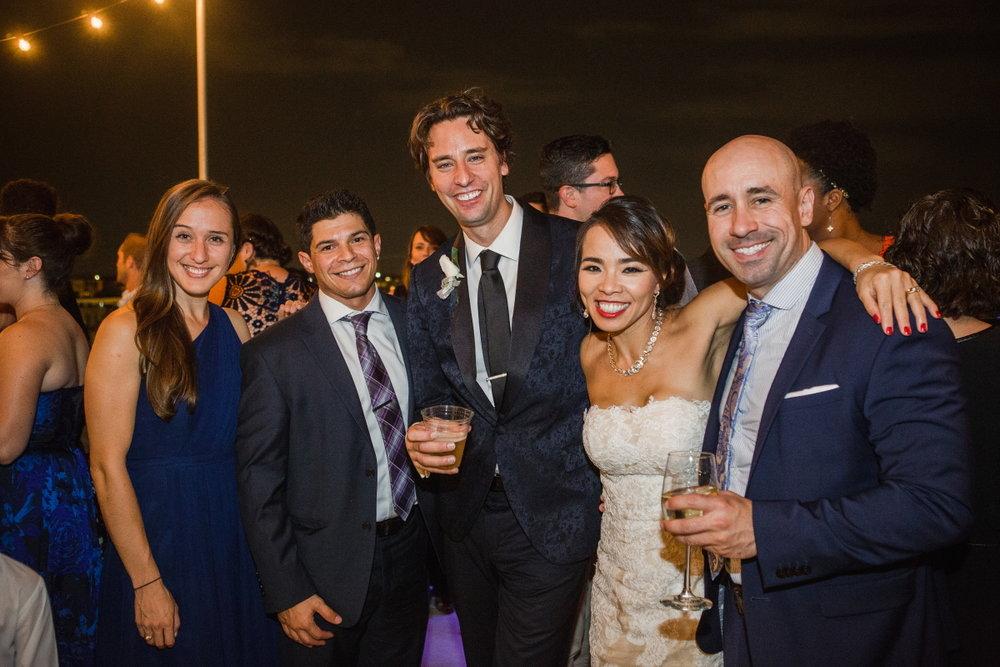 Fah&David_wedding_1613.JPG