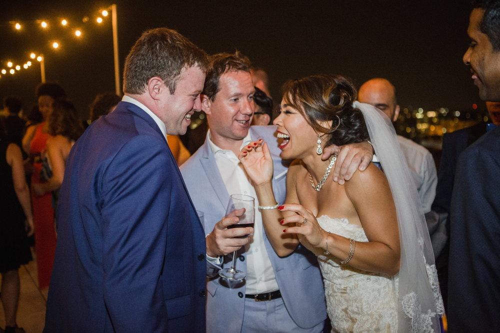 Fah&David_wedding_1624.JPG