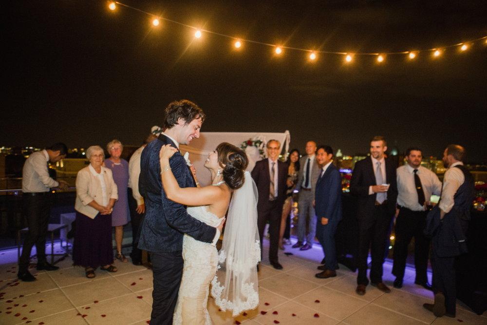Fah&David_wedding_1678.JPG