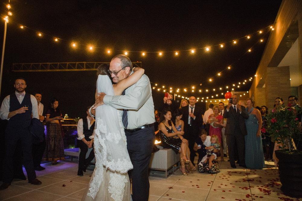 Fah&David_wedding_1676.JPG