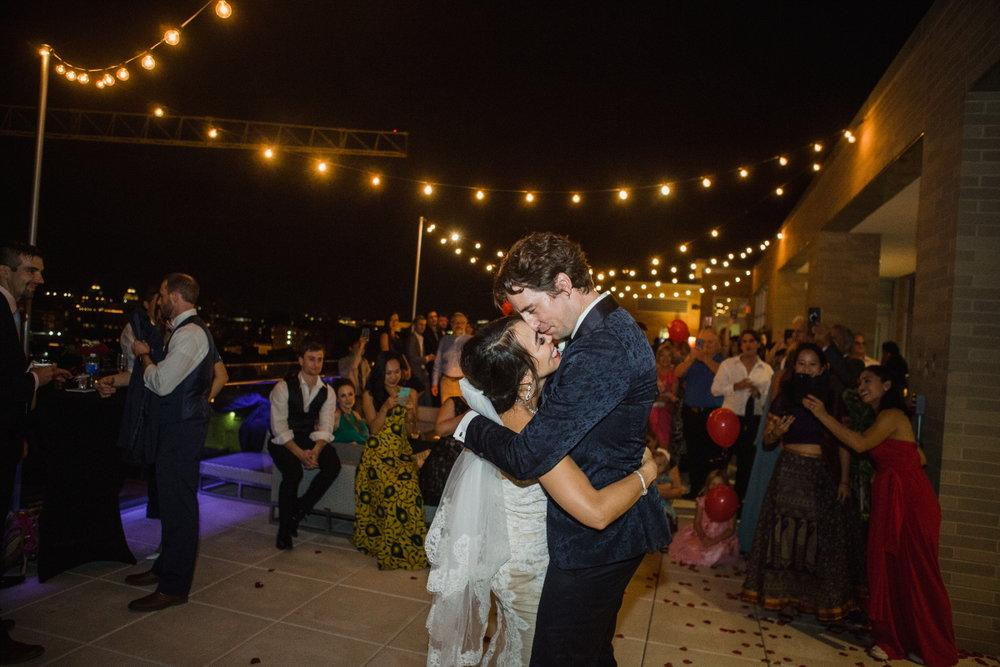 Fah&David_wedding_1688.JPG