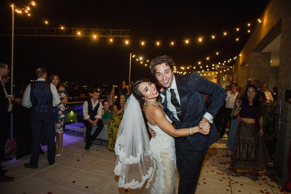 Fah&David_wedding_1684.JPG