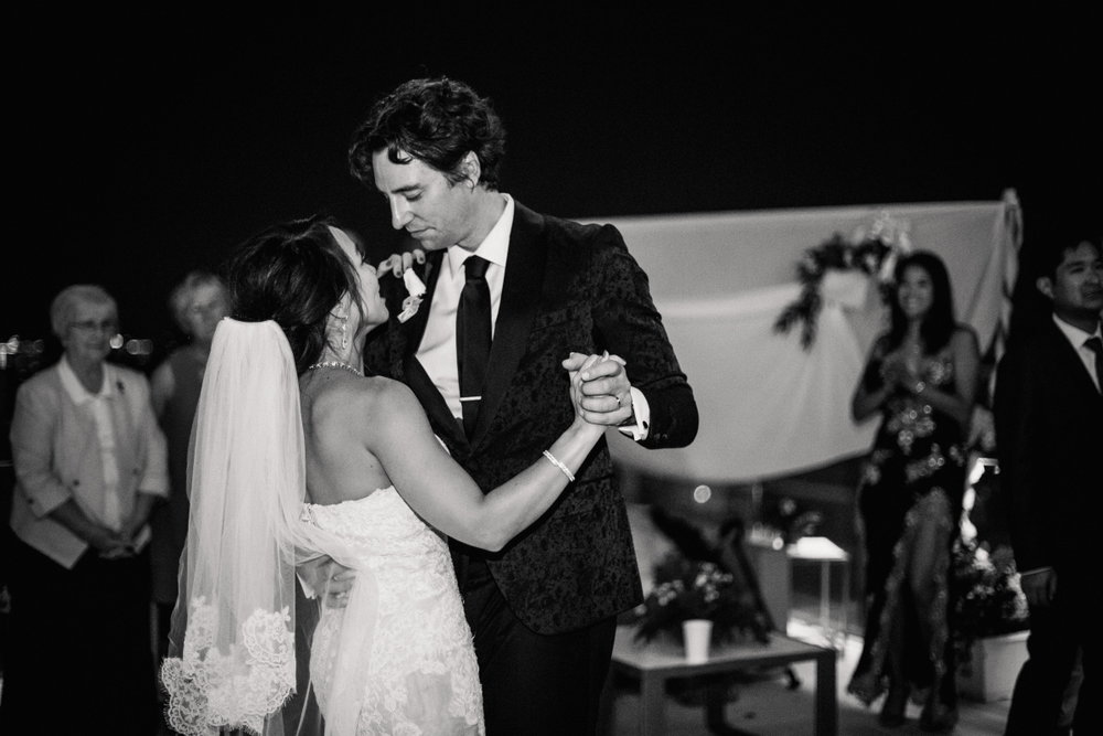 Fah&David_wedding_1699.JPG
