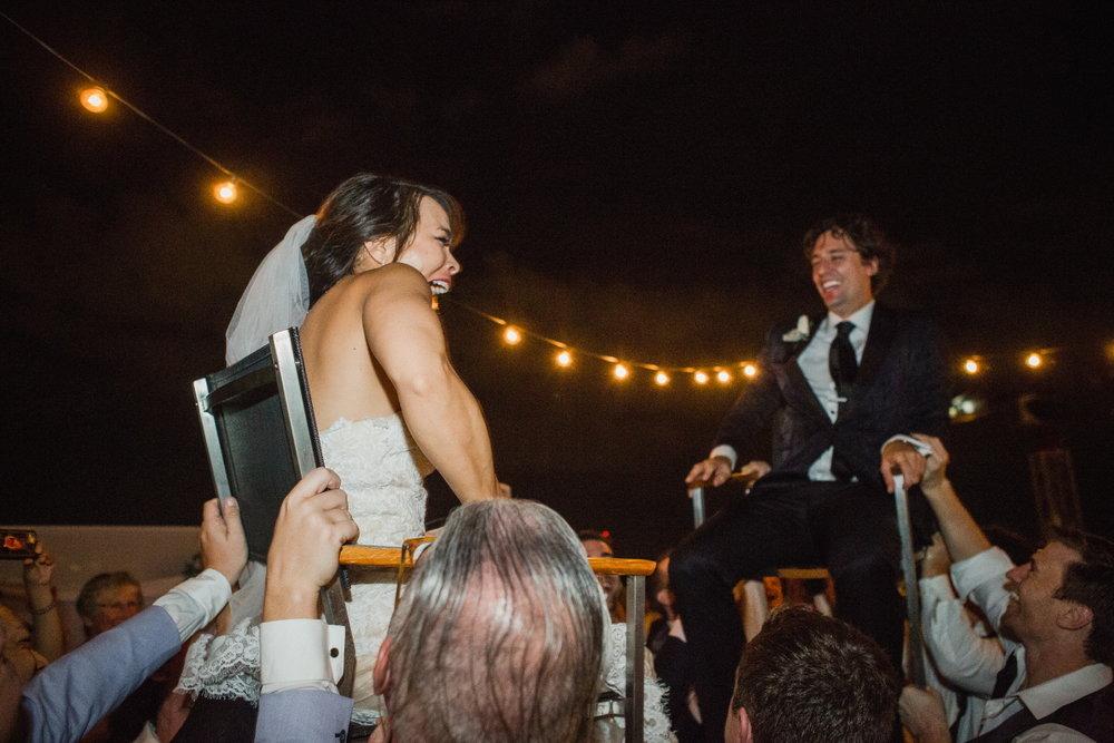 Fah&David_wedding_1747.JPG