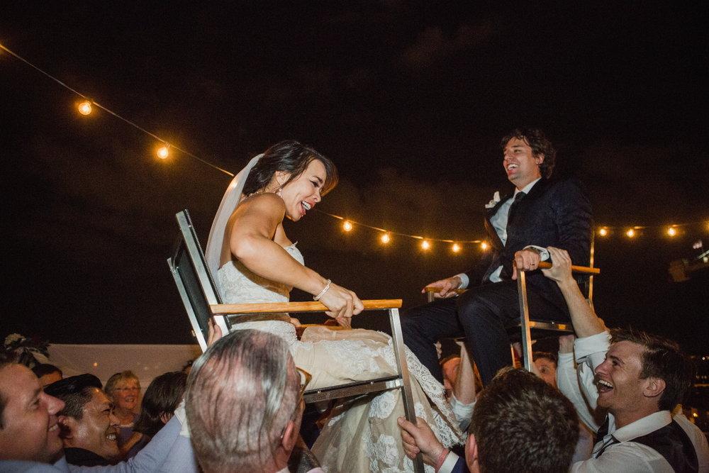 Fah&David_wedding_1750.JPG