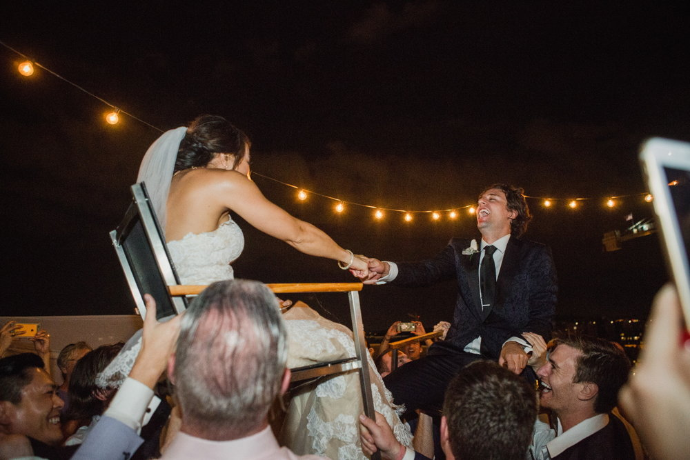 Fah&David_wedding_1755.JPG