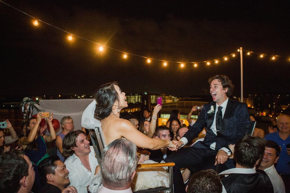 Fah&David_wedding_1758.JPG