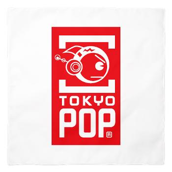 tokyopop_logo_bandana