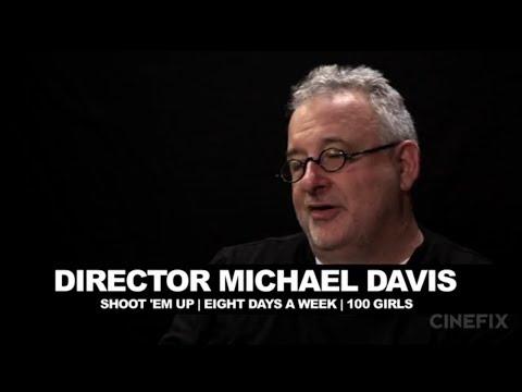 MichaelDavis