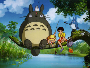 My-Neighbor-Totoro-lscp-300x225