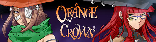 orange_crows_banner_smaller