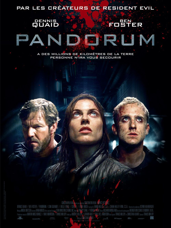 pandorum_ver5_xlg.jpg