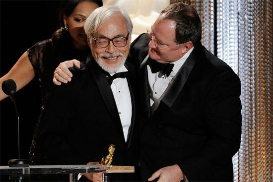 Miyazaki_Oscar