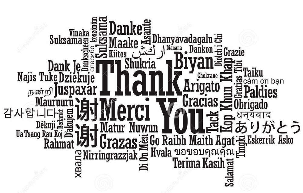thank-you-word-cloud-metadata-tag-vector-format-366604561.jpg